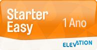 ELEVATION Starter Easy – Online
